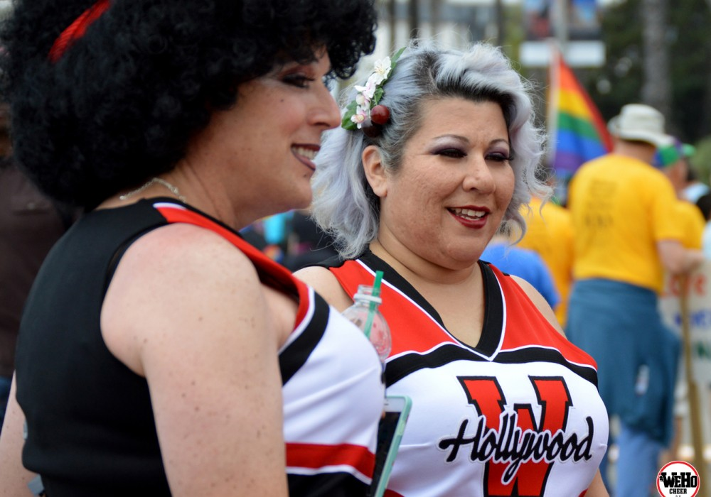 05-17-15_LB-Pride-024