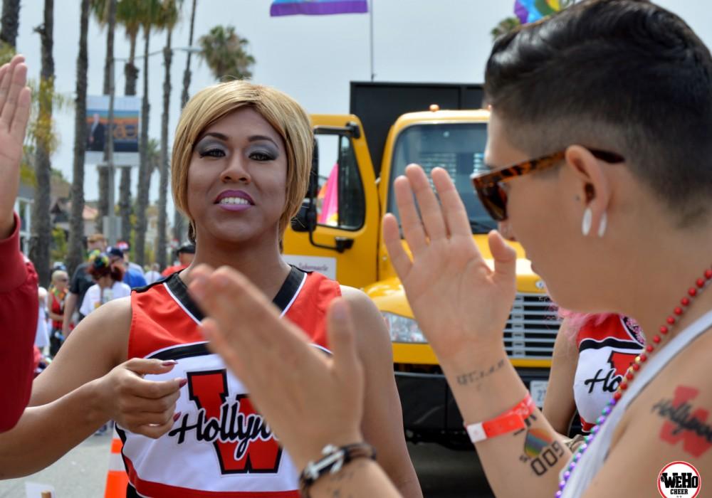 05-17-15_LB-Pride-03