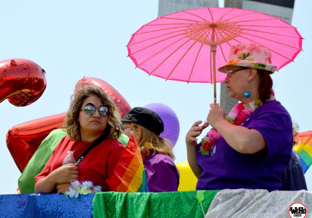 05-17-15_LB-Pride-089