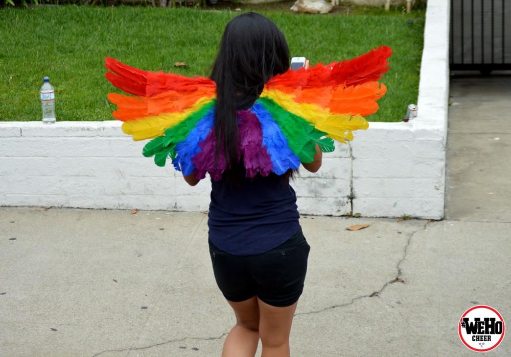 06-14-15_LA-Pride_03