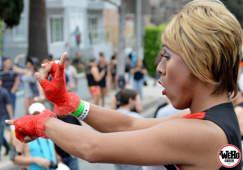 06-14-15_LA-Pride_16