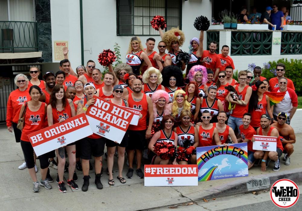 06-14-15_LA-Pride_18