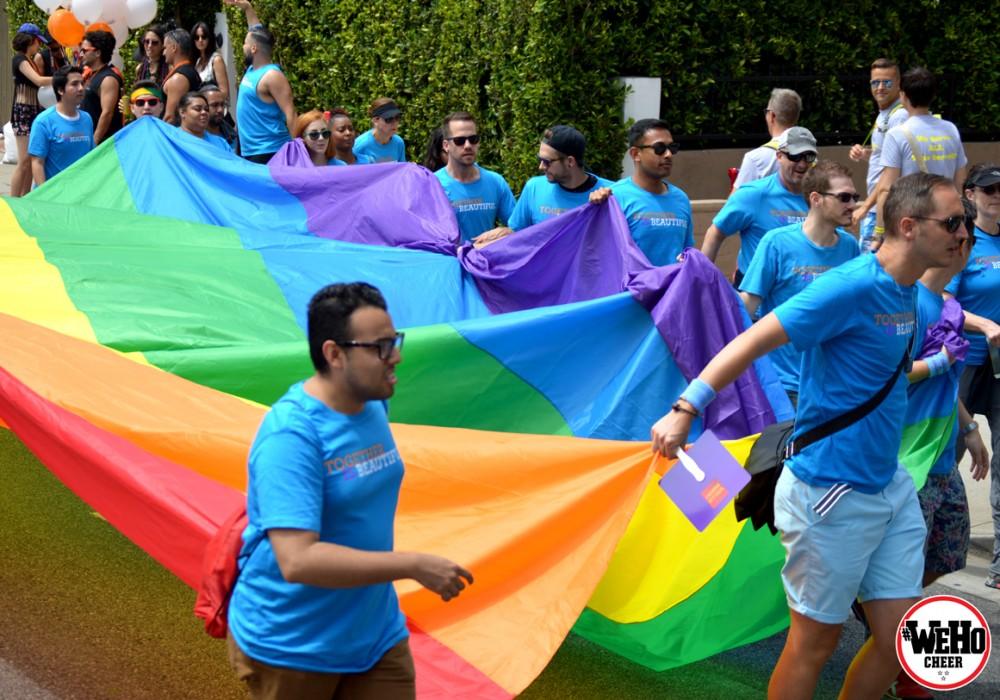 06-14-15_LA-Pride_50