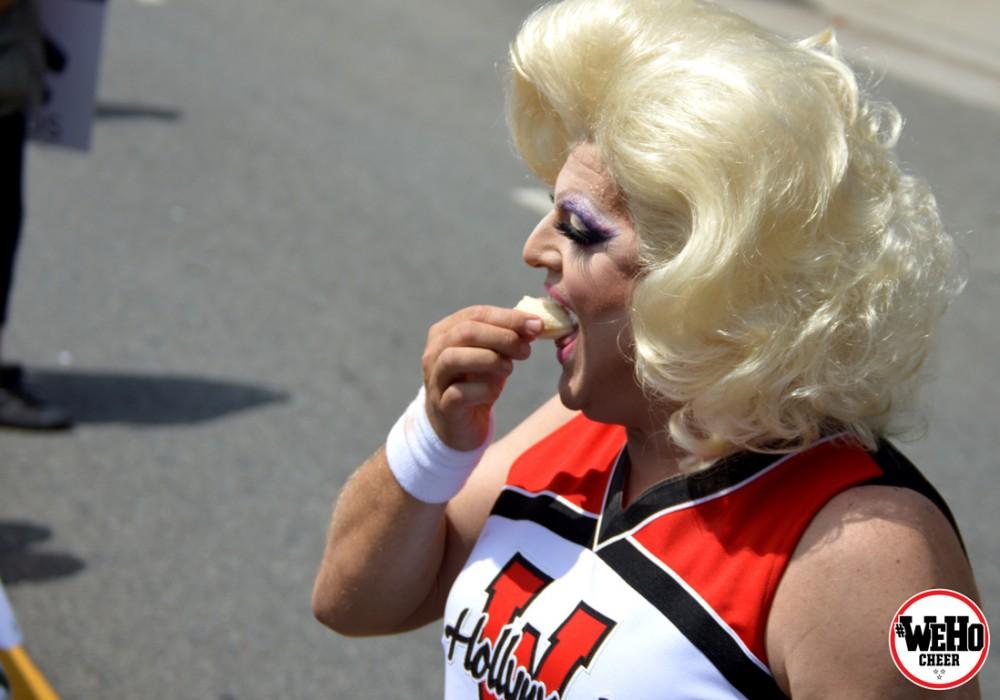 06-14-15_LA-Pride_51