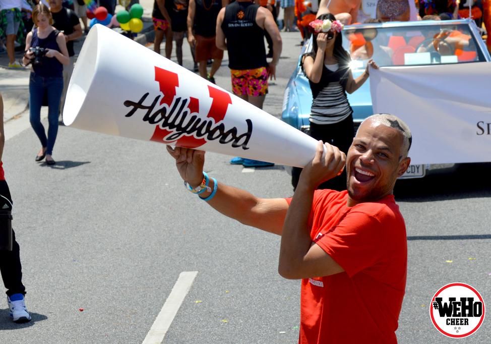 06-14-15_LA-Pride_57