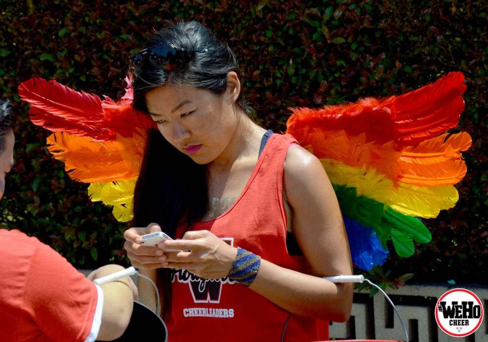 06-14-15_LA-Pride_61