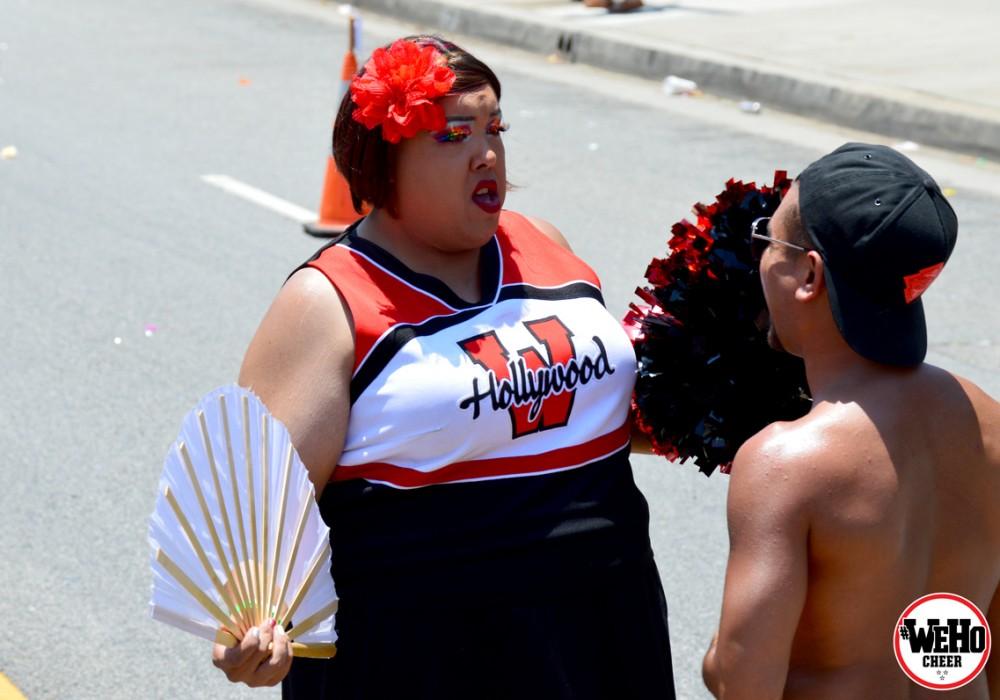 06-14-15_LA-Pride_83