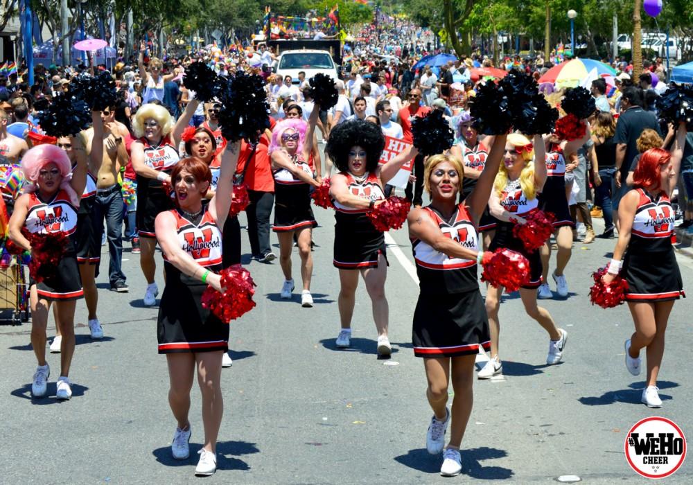 06-14-15_LA-Pride_84