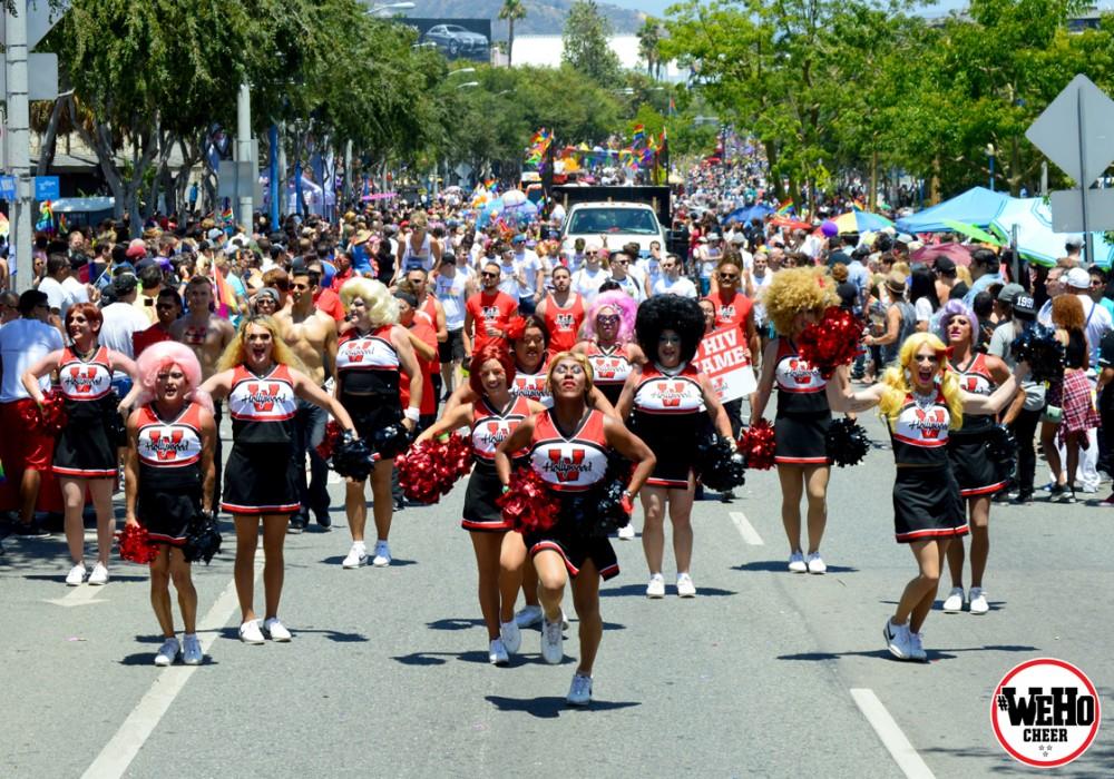 06-14-15_LA-Pride_85