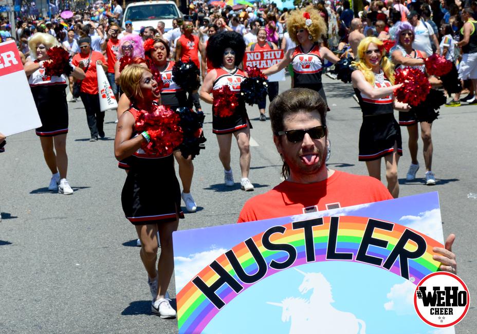 06-14-15_LA-Pride_86