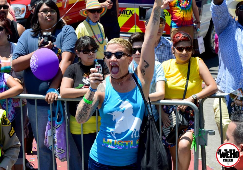 06-14-15_LA-Pride_88