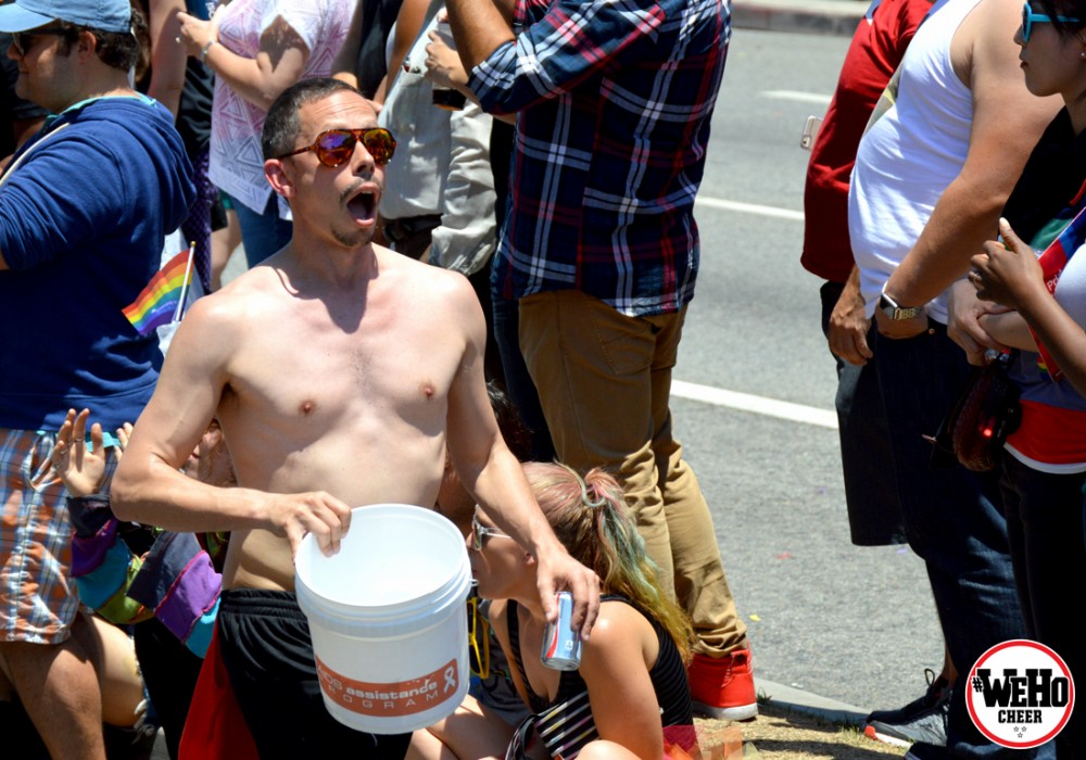 06-14-15_LA-Pride_92
