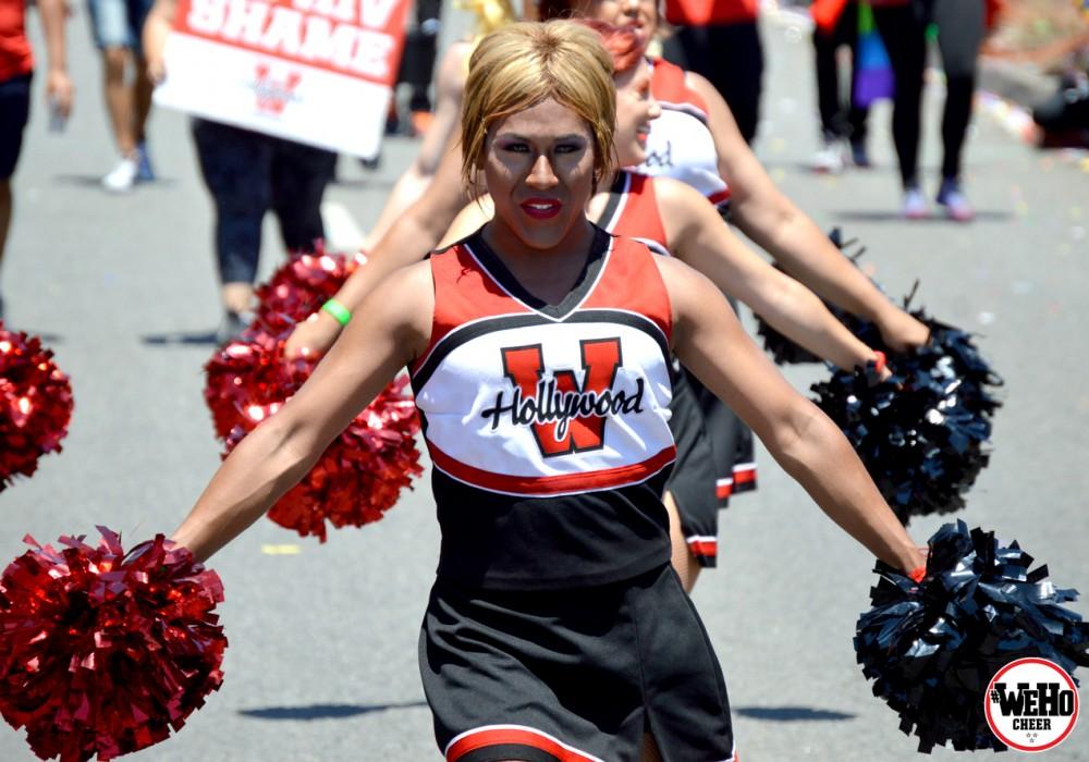 06-14-15_LA-Pride_93