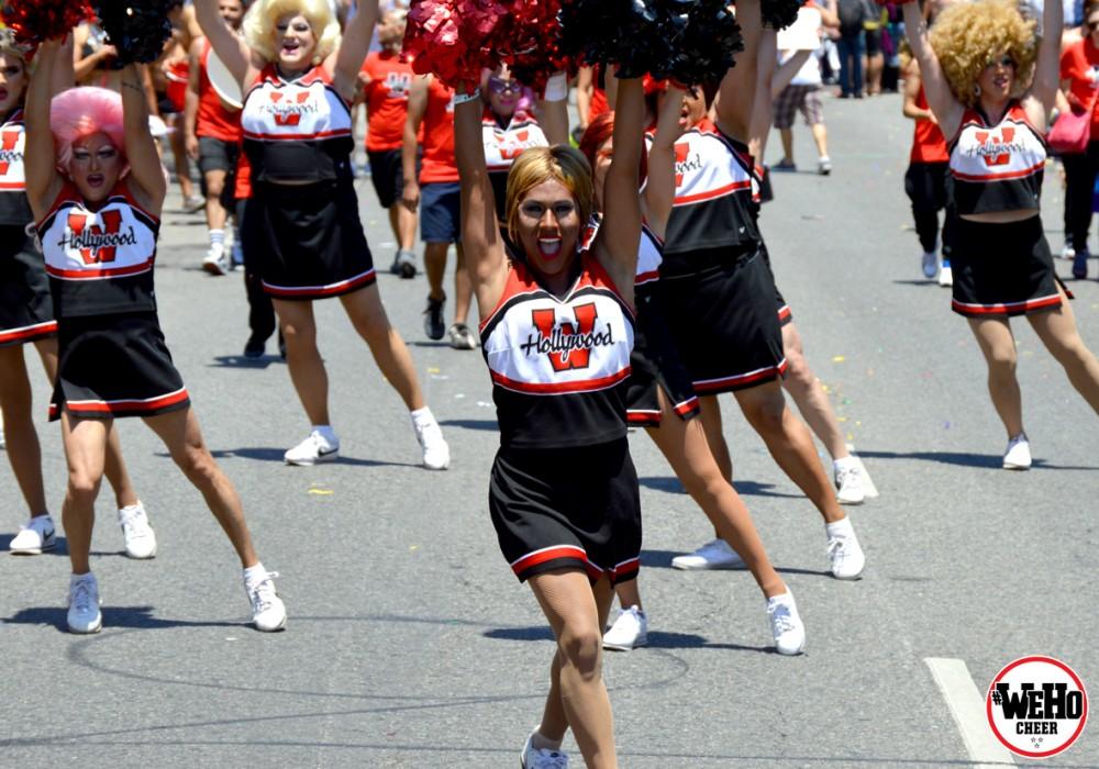 06-14-15_LA-Pride_95
