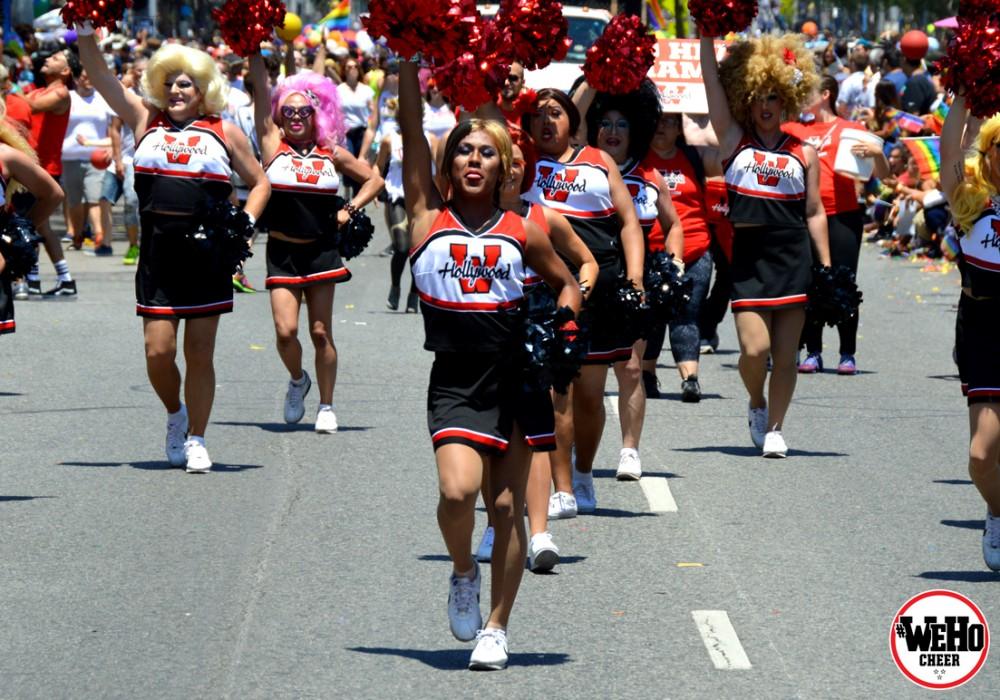 06-14-15_LA-Pride_96
