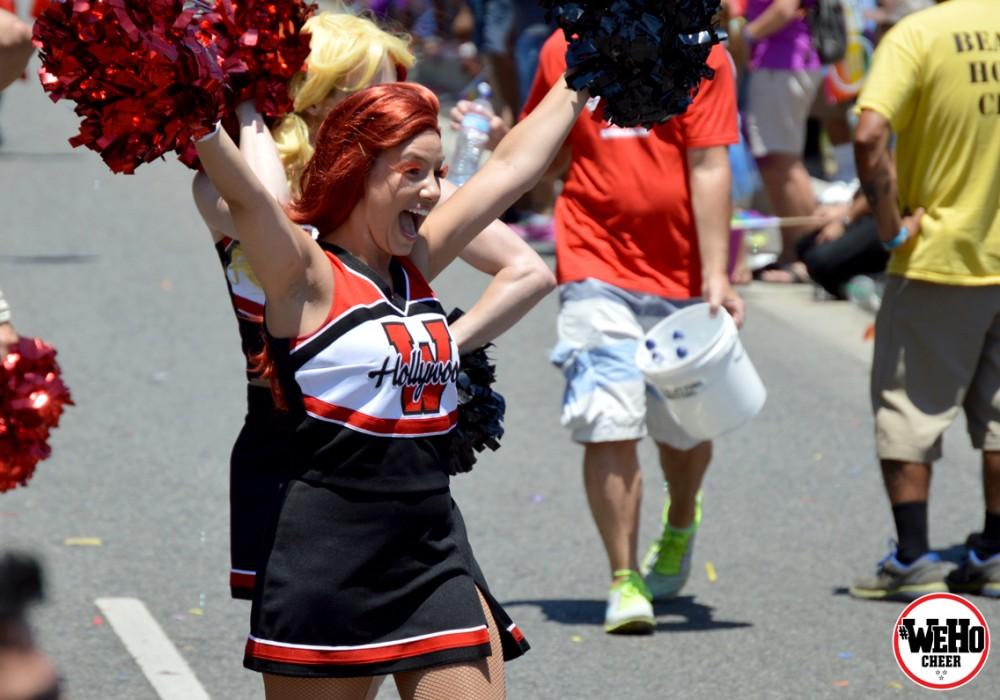 06-14-15_LA-Pride_98