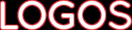 header_weho-logos01