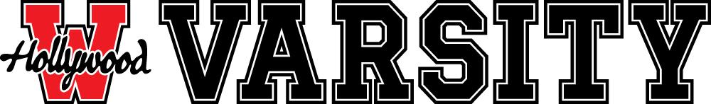 logo_varsity_1000