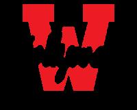 logo_wehocheer_500